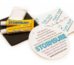 stormsure repair kit