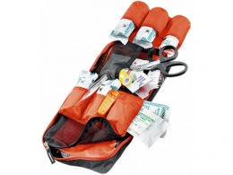 First Aid kit pro deuter