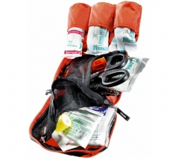 FIRST AID KIT REGULAR DEUTER