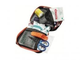 first aid kit active deuter