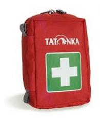 first aid xs tatonka