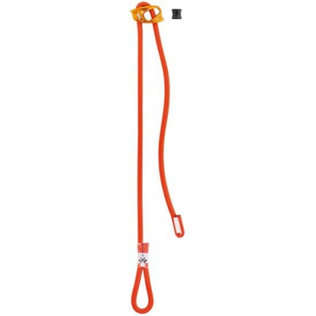 connect adjust petzl