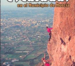 escalada en el municipio de Murcia