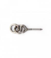 Tensor clasico fixe con doble anilla