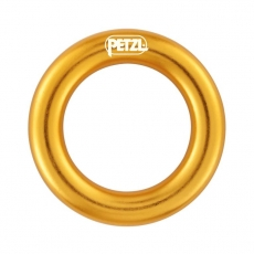 RING PETZL