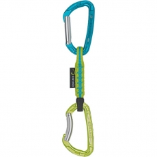 Pure Slim Set edelrid