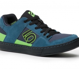 Freerider blanch blue five ten