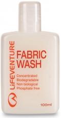 Detergente lifeventure 100ml
