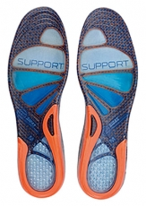 Cushioning Gel Support Sidas
