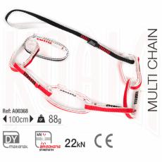 Multi Chain Pro Fixe