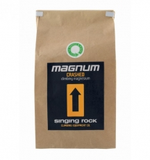 Magnum Bag 300g Singing Rock