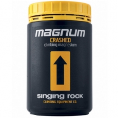 Magnum Crunch Box 100g Singing Rock