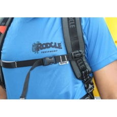 Cinta Pectoral Universal Rodcle