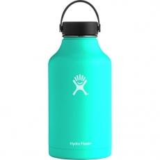 Hydro Flask 1.900L