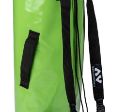 Kit Bag 35L Aventure Verticale