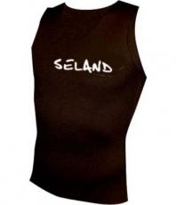 Chaleco Seland