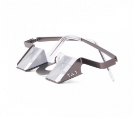 Gafas de Asegurar