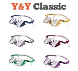 Y&Y Classic