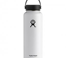 Hydro Flask 1.18L