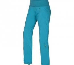 Noya Pants Blue Ocun
