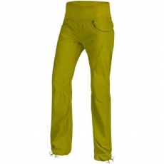 Noya Pants Green Ocun