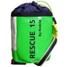 Rescue Rodcle 15m