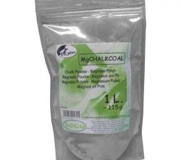 Magnesio Gris 115g 8c+