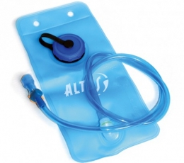 Bolsa Hidratación 2.5L Altus