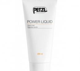 Magnesio Liquido Petzl