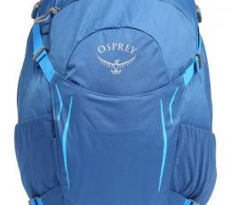 Hikelite 26l Blue Osprey