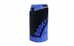 Mochila Rodcle Gorgonchon azul 35 L