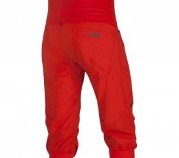 Noya Shorts Red Ocun