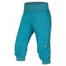 Noya Shorts Blue Ocun