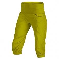 Noya Shorts Green Ocun