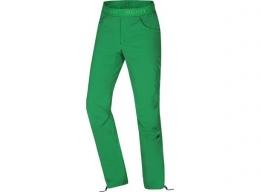 Mania Pants Green Navy Ocun