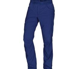 Mania Pants Nigth Blue Ocun