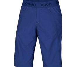 Mania Shorts Night Blue Ocun