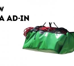 Ala as-Din Rodcle