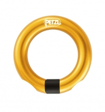 Ring Open Petzl