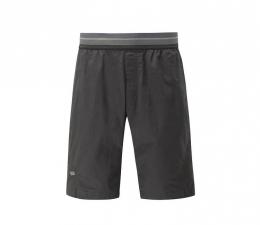 Crank Shorts Rab