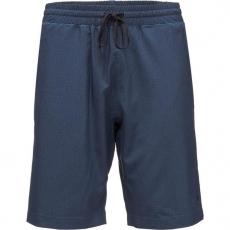 Solitude Shorts BD