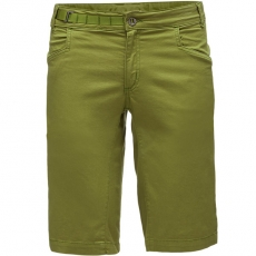 Credo Shorts Cedar BD