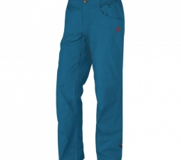 Bomber Pants Seaport Rafiki
