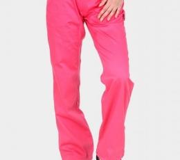 Rayner Paradise Pink Rafiki