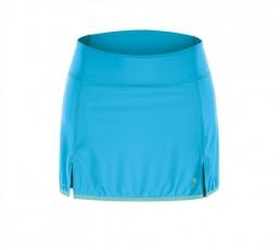 Faldas Pantalón