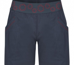 Pantera Shorts Slate Blue