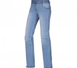 Inga Jeans Ocun