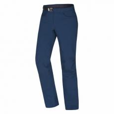 Eternal Pants Indigo Blue