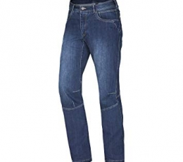 Ravage Jeans Dark Blue