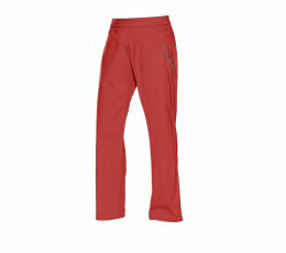 Kamikaze Pants Vine Red
